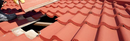 compare Fermanagh roof repair quotes